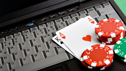 If you're interested in using online gambling casinos, take a look first at our comparisons. Be wise and find out which online site is the best.